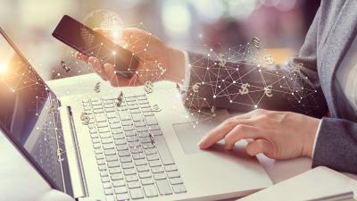 Nyttiga länkar för nya företagare