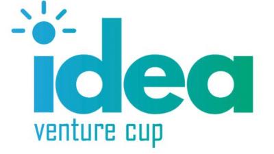 Venture Cup, tävling för morgondagens entreprenörer