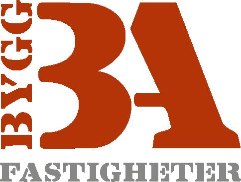 BA Bygg Fastigheter