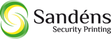 Sandéns Security Printing