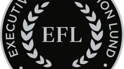 Modul II – EFL Executive Education, Affärsutvecklingsprogram