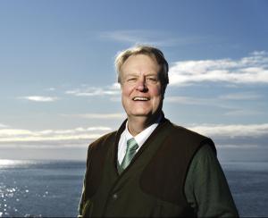 Koncernchef Sven Kristensson