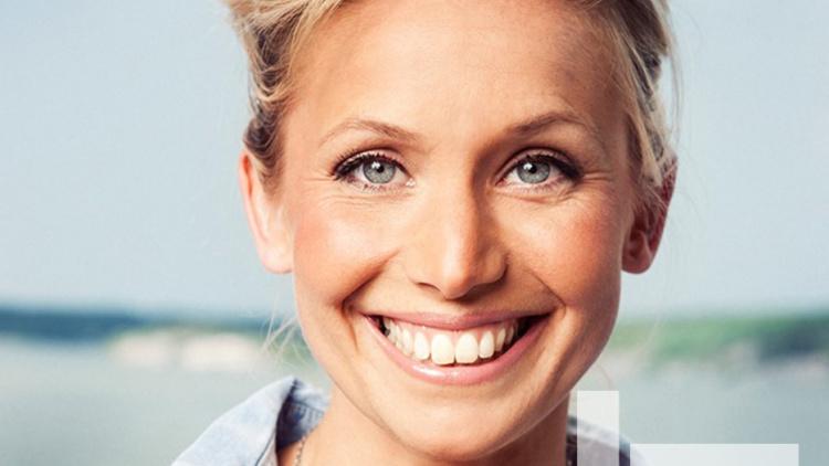 Därför:Eslöv – Hälsoseminarium onsdagen den 11 september