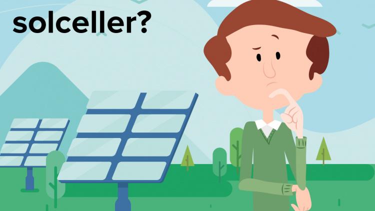 Lantbrukare och nyfiken på solceller?